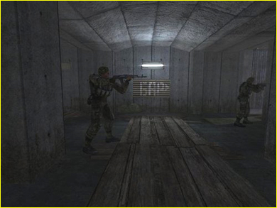 Мод Война группировок для сталкер тень чернобыля