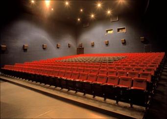 Смотреть кино онлайн бесплатно без регистрации в высоком качестве hd 720